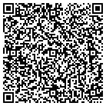 QR-код с контактной информацией организации НАША ТЕХНИКА, ООО