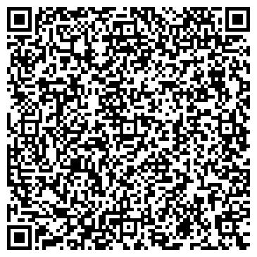 QR-код с контактной информацией организации ААС АВТОЭЛЕКТРОНИКА