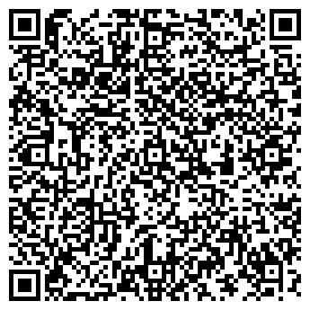 QR-код с контактной информацией организации АВ-СПБ, ООО