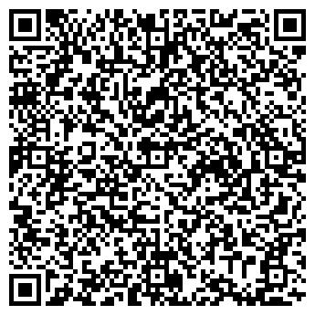 QR-код с контактной информацией организации МИКРОТЕХНИКА
