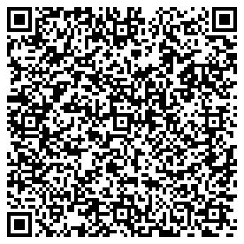 QR-код с контактной информацией организации АКТИВНОЕ ФОТО, ООО