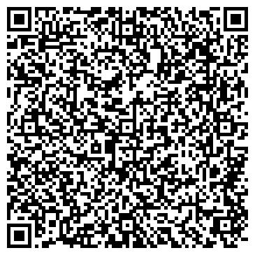 QR-код с контактной информацией организации ЦИФРОВОЕ ФОТО