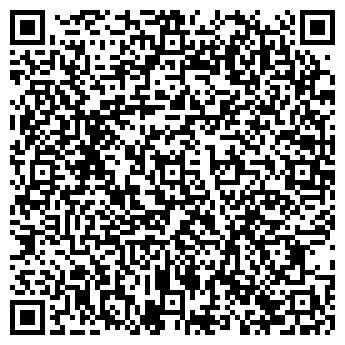 QR-код с контактной информацией организации ТАЗА ЖЕР КАЗАХСТАН ТОО