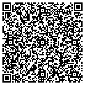 QR-код с контактной информацией организации ОДЕЖДА-ОБУВЬ