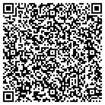 QR-код с контактной информацией организации ХРАБРЫЙ В. П., ЧП