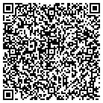 QR-код с контактной информацией организации КОЛОС-ЭКСПРЕСС, ООО