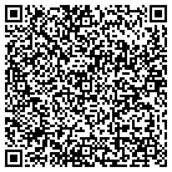 QR-код с контактной информацией организации РЗАЕВ В. Ю., ЧП
