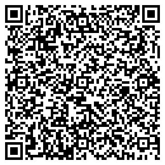 QR-код с контактной информацией организации АСТОК