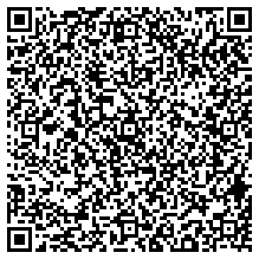 QR-код с контактной информацией организации КНИГА ДЛЯ ВСЕЙ СЕМЬИ