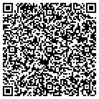 QR-код с контактной информацией организации ВОЛОДАРСКИЙ, ООО