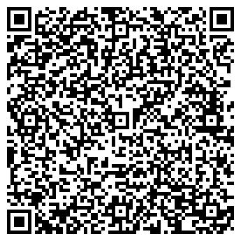 QR-код с контактной информацией организации ЕРМАШКЕВИЧ, ЧП