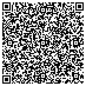 QR-код с контактной информацией организации ХОДЖА НАСРЕДДИН В ХИВЕ