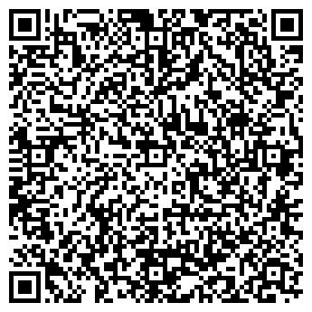 QR-код с контактной информацией организации БАЛЫЦКИЙ, ЧП