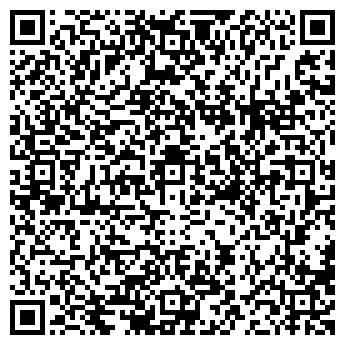QR-код с контактной информацией организации ДВЕНАДЦАТЬ, ООО