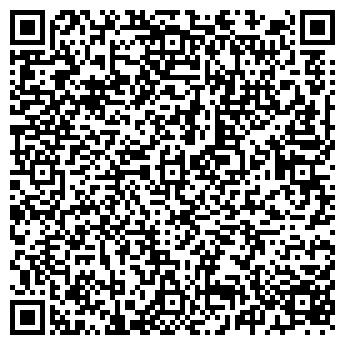 QR-код с контактной информацией организации ЖГЕНТИ, ЧП