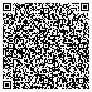 QR-код с контактной информацией организации КОСТЕЛОВ ИП (24 ЧАСА)