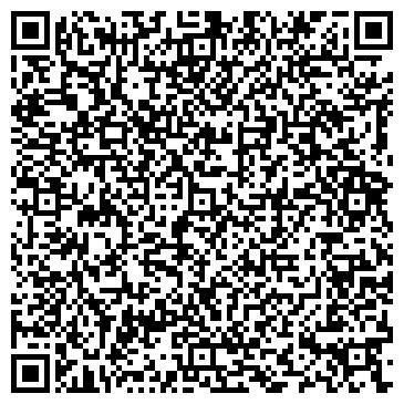 QR-код с контактной информацией организации МИШИНЫ (24 ЧАСА)