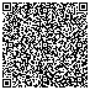 QR-код с контактной информацией организации ОАЗИС (24 ЧАСА)