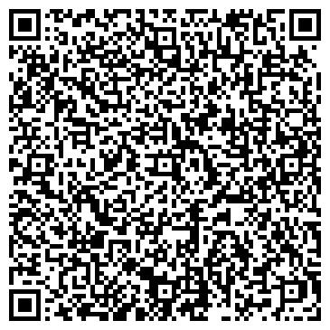 QR-код с контактной информацией организации ОАЗИС-6 (24 ЧАСА)