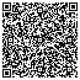 QR-код с контактной информацией организации ПЛОВДИВ