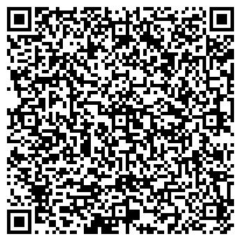 QR-код с контактной информацией организации ПРОДТОРГ (24 ЧАСА)