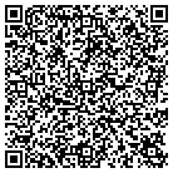 QR-код с контактной информацией организации ПРОМСЕРВИС ТК