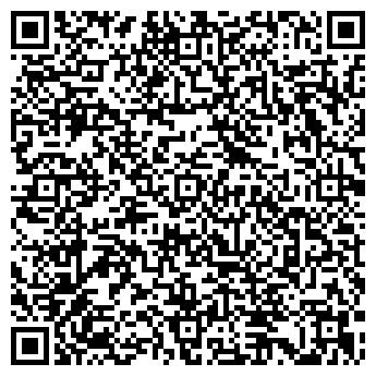 QR-код с контактной информацией организации САРКИСЯН, ЧП