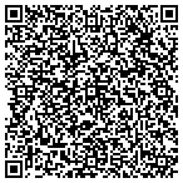 QR-код с контактной информацией организации СЭМБЕРИ (24 ЧАСА)
