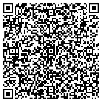 QR-код с контактной информацией организации № 7 ХЛЕБТОРГ, ООО