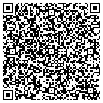 QR-код с контактной информацией организации ПРОГРЕСС, ОАО