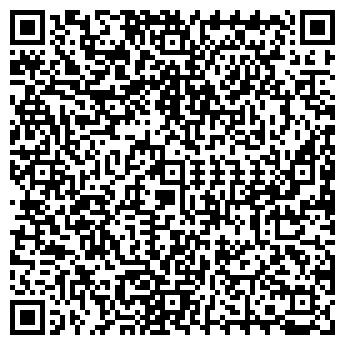 QR-код с контактной информацией организации АБИГУС, ООО