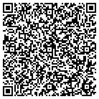 QR-код с контактной информацией организации ТЕКСТИМА ЭКСПОРТ ИМПОРТ ГМБХ