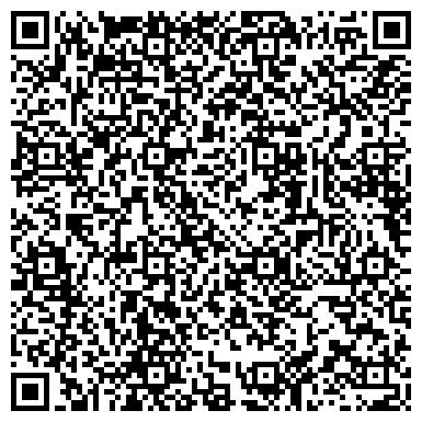 QR-код с контактной информацией организации CAPRICORN ФАБРИКА МЕТАЛЛОПЛАСТИКОВЫХ ОКОН И ДВЕРЕЙ, ООО
