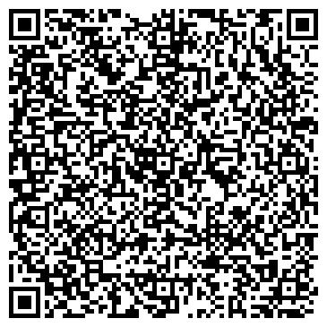 QR-код с контактной информацией организации АВТОТРОНИК, ООО
