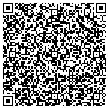 QR-код с контактной информацией организации СТАНДАРТ-СЕРВИС