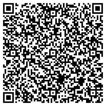 QR-код с контактной информацией организации СТЕПАНЕНКО, ИП