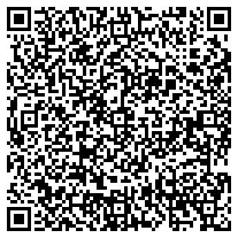 QR-код с контактной информацией организации СТРАНА АВТОМЕЛОЧЕЙ