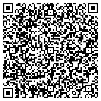 QR-код с контактной информацией организации ТРОФИМОВ, ЧП