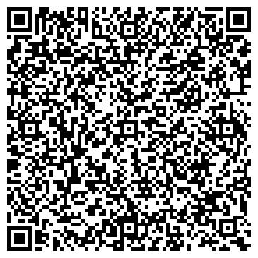 QR-код с контактной информацией организации ФУФАЧЕВ В. М., ИП