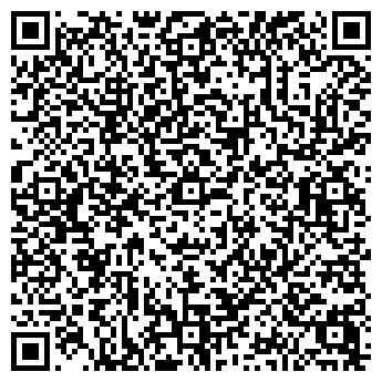 QR-код с контактной информацией организации ХАРИТОНОВА, ЧП