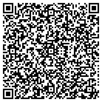 QR-код с контактной информацией организации ШЕЛЕПЕНЬ, ЧП