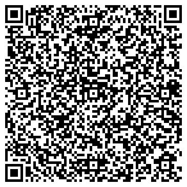 QR-код с контактной информацией организации JAPAN АВТОЗАПЧАСТИ