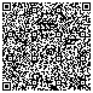 QR-код с контактной информацией организации ДЖАПАНКА МАГАЗИН АВТОЗАПЧАСТЕЙ