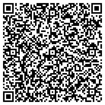 QR-код с контактной информацией организации МАРИНЕЛ ПКФ, ООО
