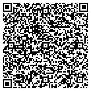 QR-код с контактной информацией организации О.К. АВТО