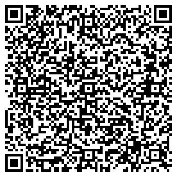 QR-код с контактной информацией организации ПКМ, ООО
