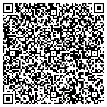 QR-код с контактной информацией организации ГРУППА КОМПАНИЙ АЛЬТАИР