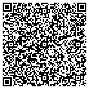 QR-код с контактной информацией организации РОЙАЛМЕД, ООО