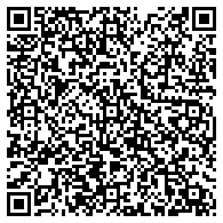 QR-код с контактной информацией организации НЕЛЯ
