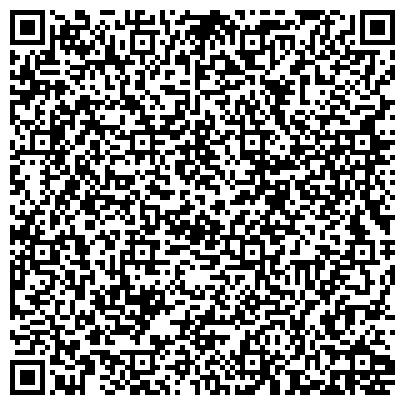 QR-код с контактной информацией организации КРАСНОСЕЛЬСКОГО РАЙОНА ОСМП ПРИ ПОЛИКЛИНИКАХ № № 53, 106